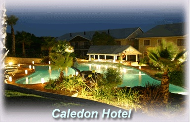 The caledon casino and spa software to beat online casinos